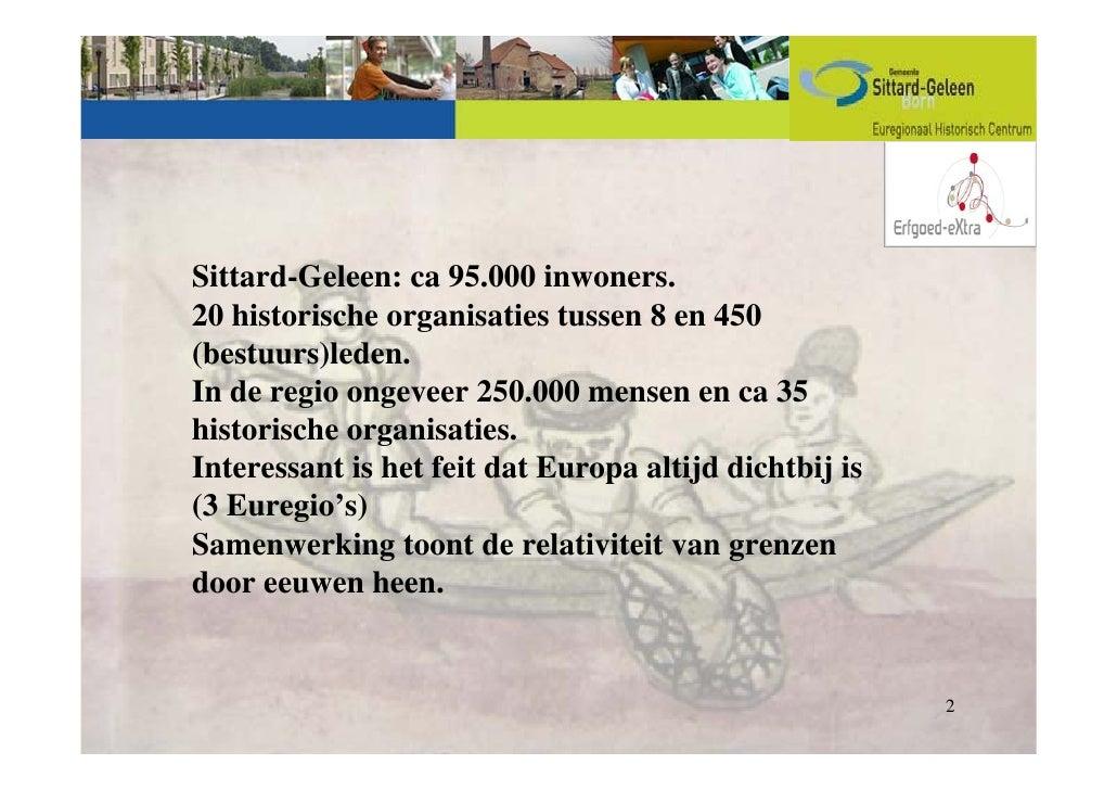 1206 boselie ezels_van_sittard Slide 2