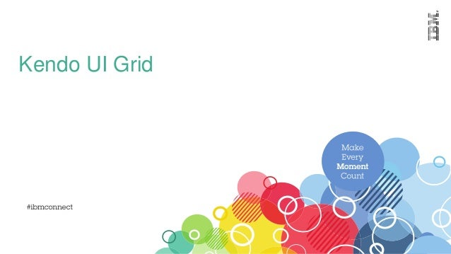The Grid the Brad and the Ugly: Using Grids to Improve Your Applicati…