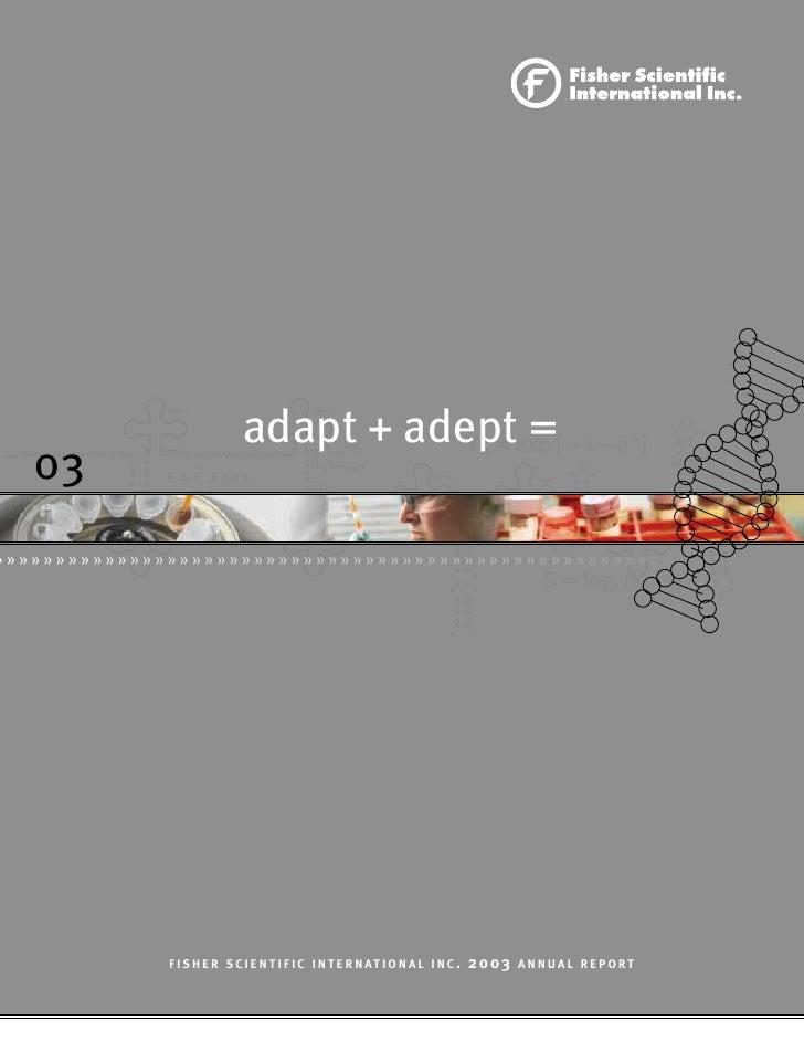 adapt + adeptexp [ – x – e ]                                                                  Y==                         ...