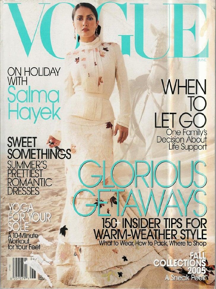 Vogue_06_2005