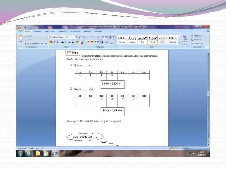 Phase 2 : Evaluationintermédiaire en présentiel Objectifs sur une séance de 3 heures 30 :   Accueillir les stagiaires, l...