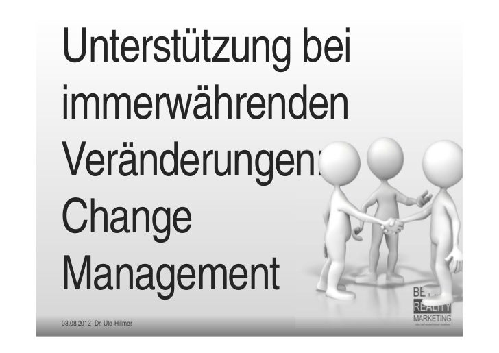 Personas: Käufertypisierungen im Technologiemarketing Slide 2
