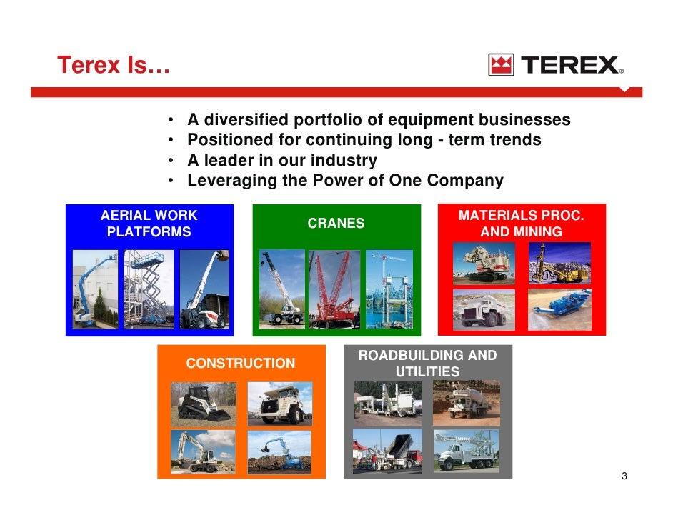 terex B3DAF876-6925-4067-A6D4-892916E9F918_TEX021909 Slide 3