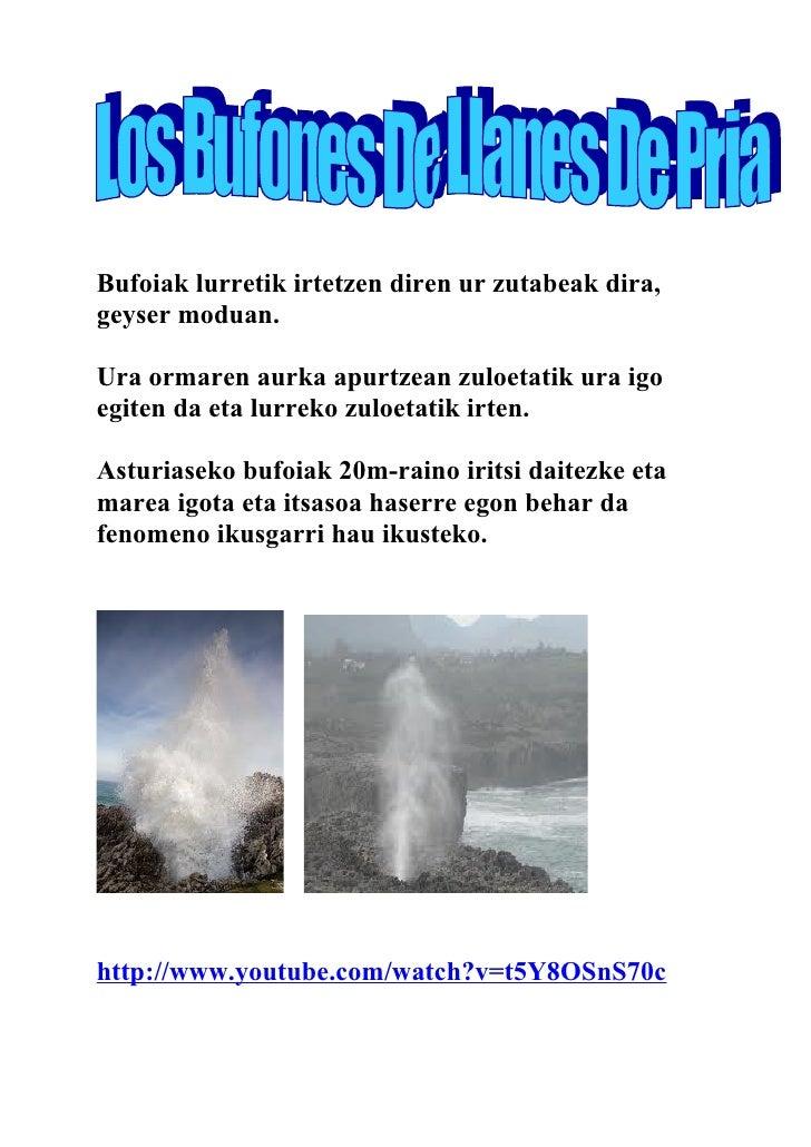 1208_bufones de llanes.doc