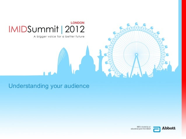 120903  IMID social media presentation Slide 3