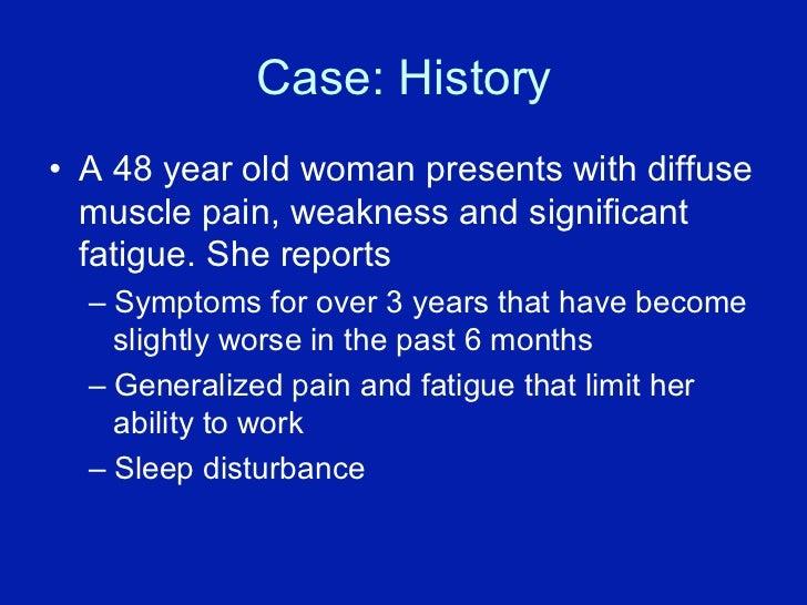 steroid sparing agents for polymyalgia rheumatica