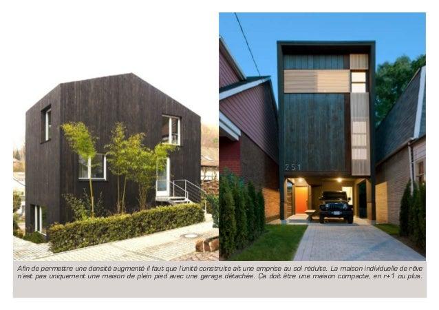 solferino la maison individuelle compacte pr passive low cost. Black Bedroom Furniture Sets. Home Design Ideas