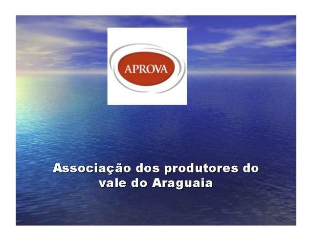 Missão:  Maximizar o lucro do produtorrural com ética, responsabilidade        social e ambiental