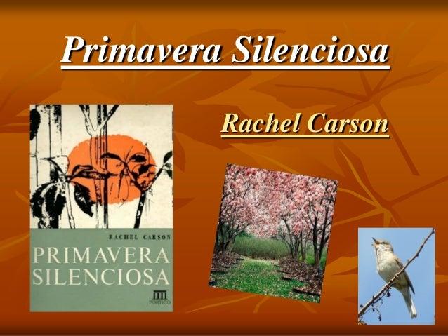 120937352 primavera-silenciosa-rachel-carson