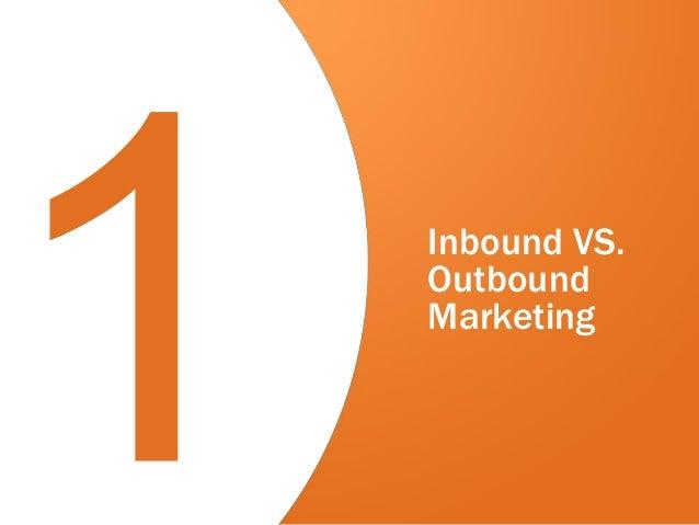 120 Absolute Must-Read Blogs for Entrepreneurs