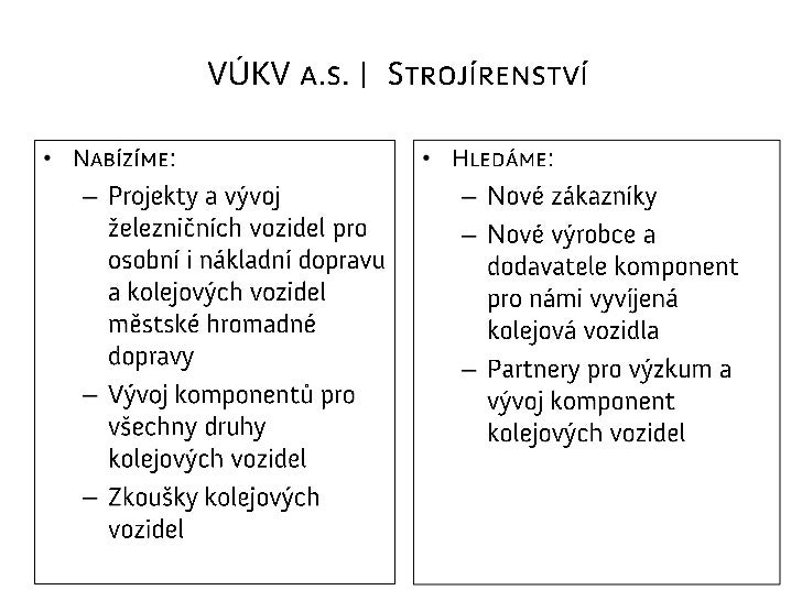 Katalog - 120 vteřIn pro inovativní firmy - 9.12.2010