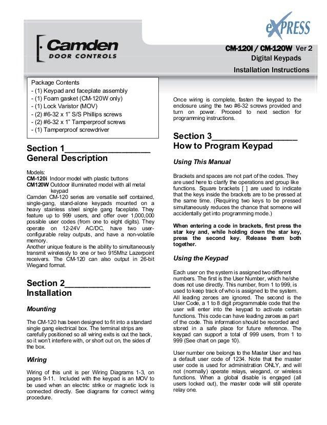 camden 120wv2 instruction manual 1 638?cb=1438272938 camden 120w v2 instruction manual Schematic Circuit Diagram at bayanpartner.co
