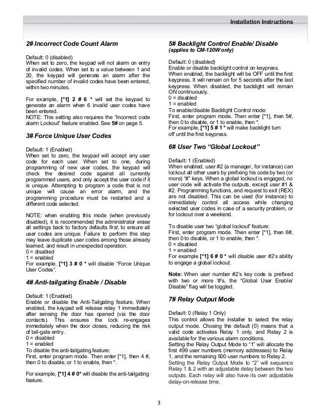 camden 120wv2 instruction manual 3 638?cb=1438272938 camden 120w v2 instruction manual Schematic Circuit Diagram at bayanpartner.co