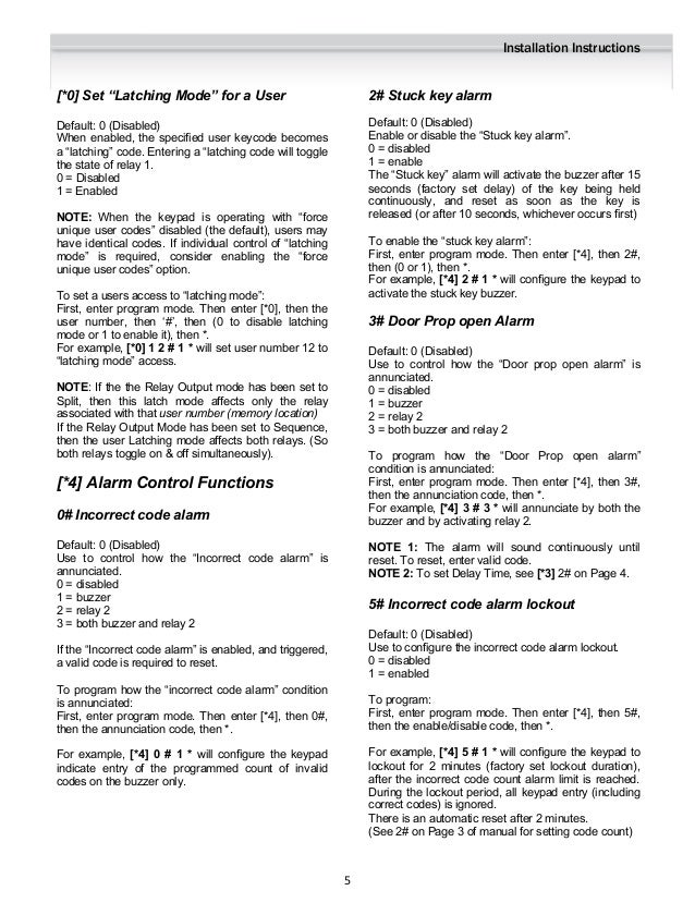 camden 120wv2 instruction manual 5 638?cb=1438272938 camden 120w v2 instruction manual Schematic Circuit Diagram at bayanpartner.co