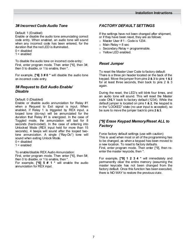 camden 120wv2 instruction manual 7 638?cb=1438272938 camden 120w v2 instruction manual Schematic Circuit Diagram at bayanpartner.co