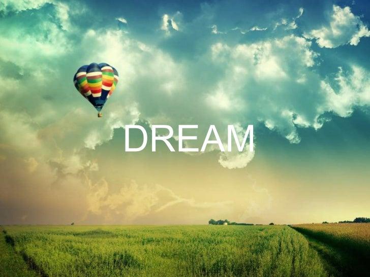 121.꿈