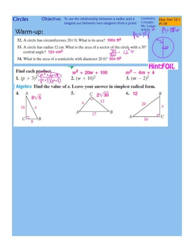 12-1 Tangent Lines Concepts.pdf
