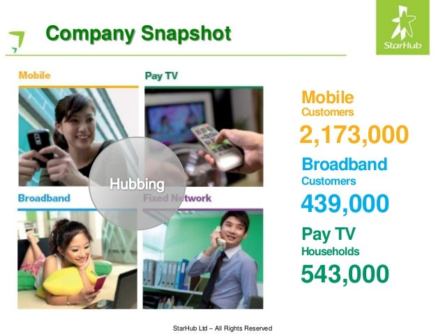 121010 Mobile Banking Amp Payments For Emerging Asia Summit