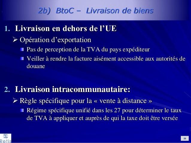 d035fe9e4a595d e-Commerce - Application de la TVA intracommunautaire