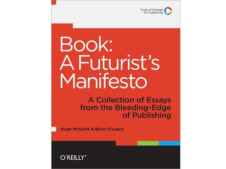 Marketing estratégico digital: El contenido es lo primero