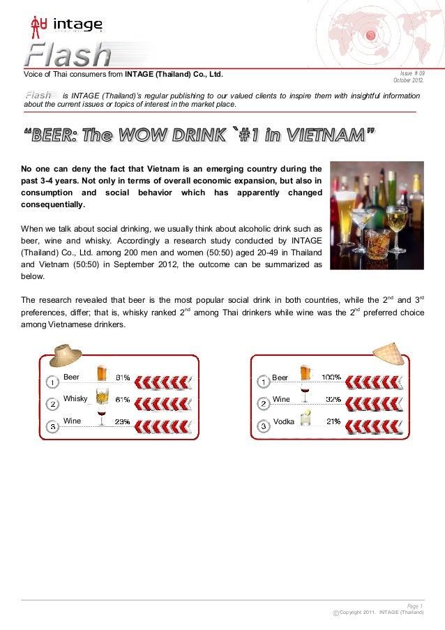 vintage.vietnam.war | eBay Stores