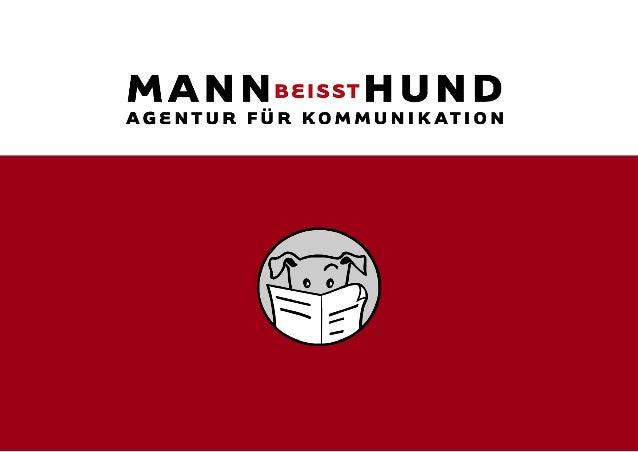 Social Media: InstrumenteMarcus Flatten, GeschäftsführerZWM Workshop für Wissenschaftliche Nachwuchskräfte, Speyer26.10.20...
