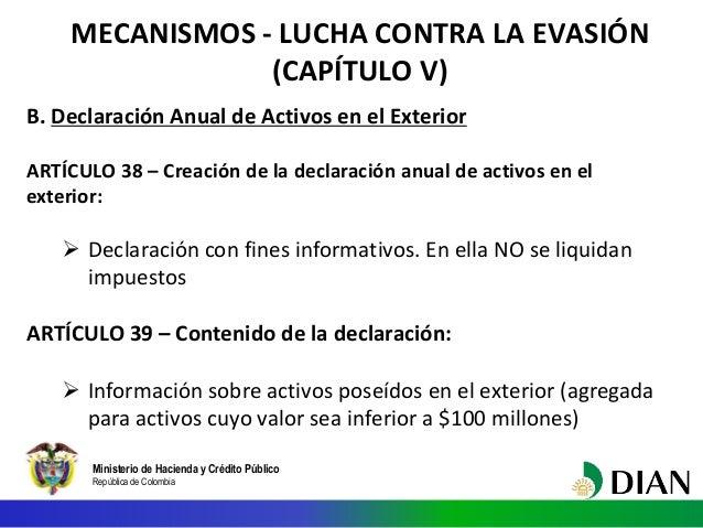 Ponencia Segundo Debate Proyecto De Ley 134 14 C Mara Y 105 14 Sena
