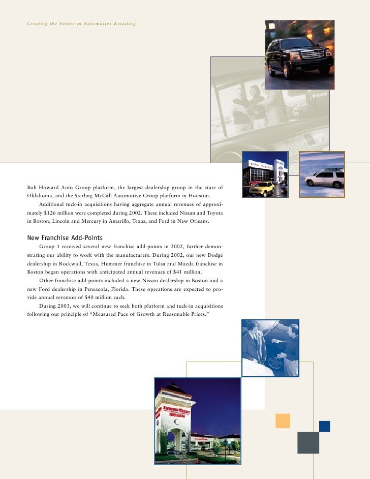 Bob Howard Auto Group >> Gpi2002ar