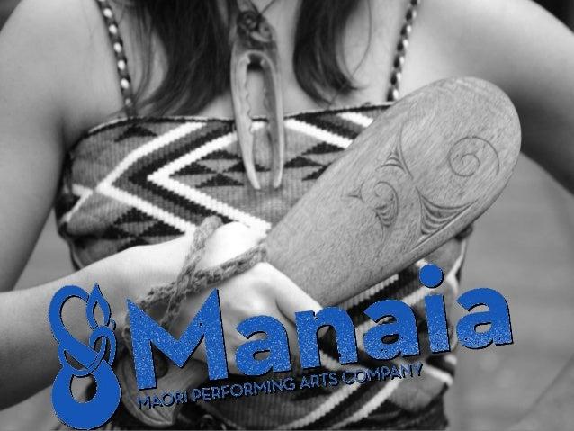Культурный Контекст•   Маори – коренные племена Новой Зеландии,    отличавшиеся воинственностью и    незваисимостью•   Хак...