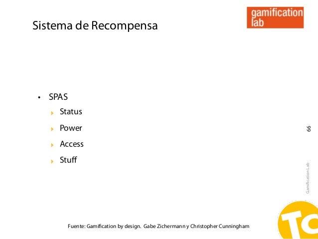 Sistema de Recompensa• SPAS   ‣ Status   ‣ Power                                                                          ...