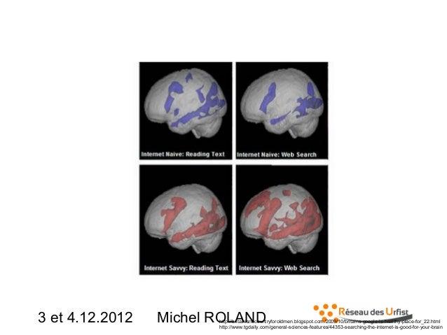 Small  3 et 4.12.2012  Michel ROLAND  http://britainisnocountryforoldmen.blogspot.com/2009/10/britains-google-is-healthy-p...