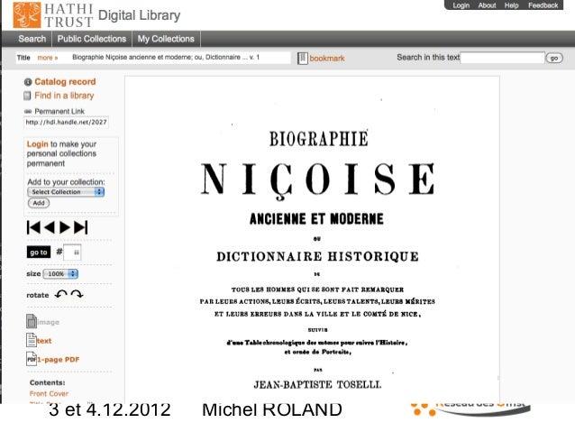 Hathi1  3 et 4.12.2012  Michel ROLAND