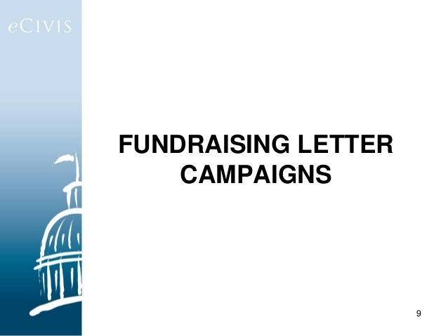 catchy fundraising phrases