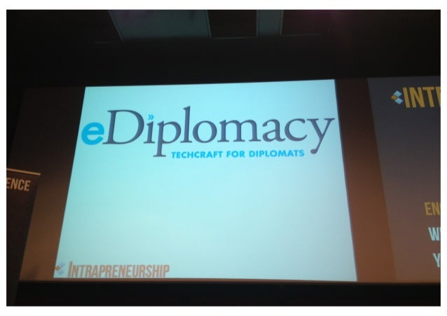 121213 intracnf e diplomacy richard boly