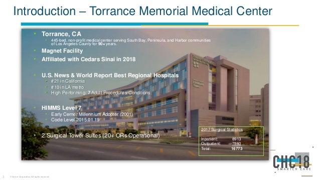 Integrating Cerner Millennium w/Stryker surgical imaging system