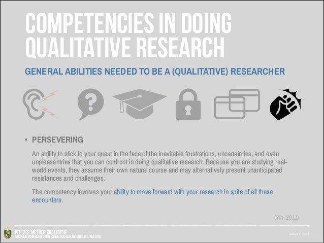 quantitative research in general Learn about the distinction between quantitative and qualitative methods of research, and some advantages and disadvantages of each quantitative research is although qualitative data is much more general than quantitative.