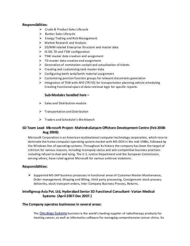master data management resume resume sohail resume lawn care