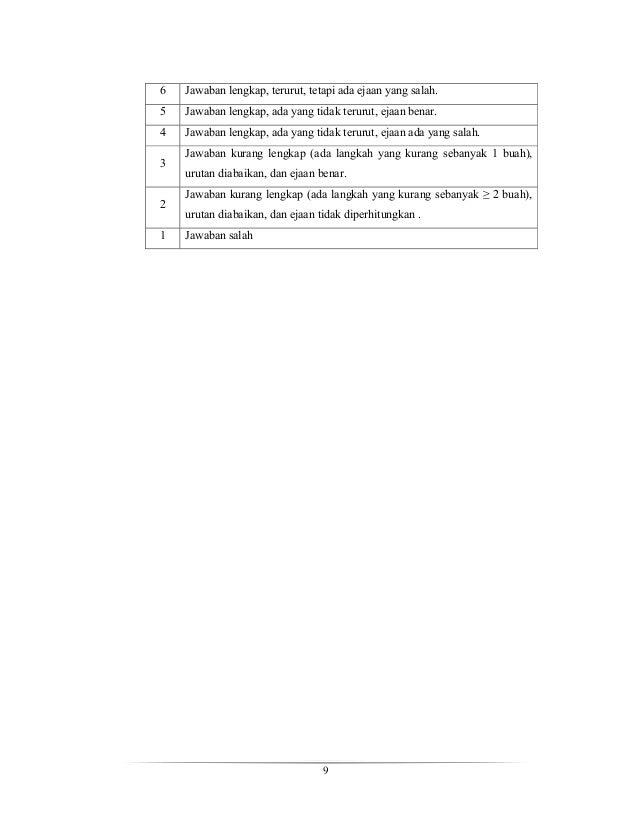 rubrik penilaian essay Dalam rps, sap, rubrik penilaian dan kontrak perkuliahan ini tertuang secara keseluruhan  learn how to write a 3500-word argumentative essay that consists of introductory paragraph,.