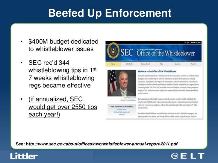 ebook Kriminalität