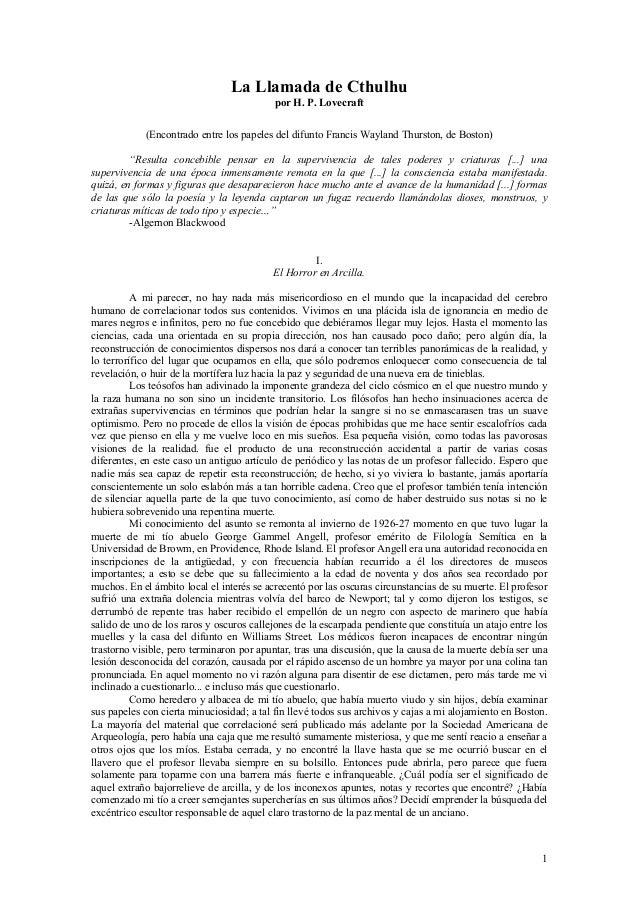 X                                                              Preferencia de uso de la yuca, en base a las correlaciones ...