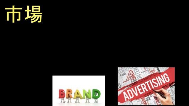 廣告業 廣 告 是 一 門 生 意