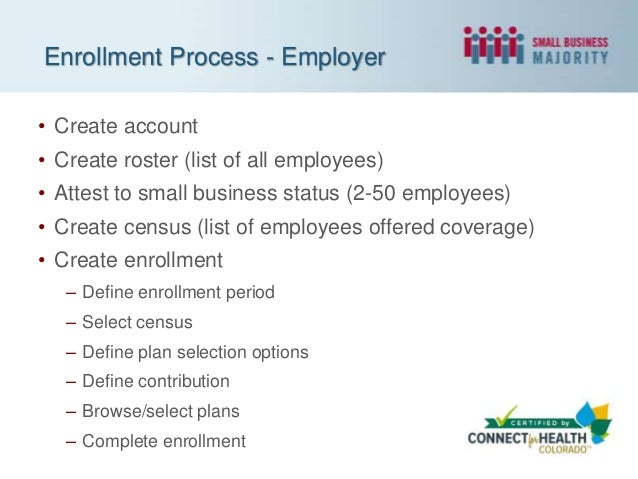 Employees Information Dependents   Download PDF