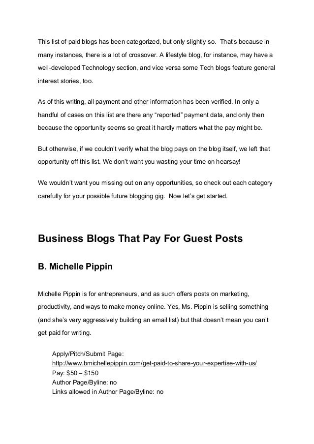 Business plan restaurant report pdf image 6
