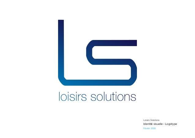 Slideshow Graphic Works by Florent Vial - 12/2008 Slide 3