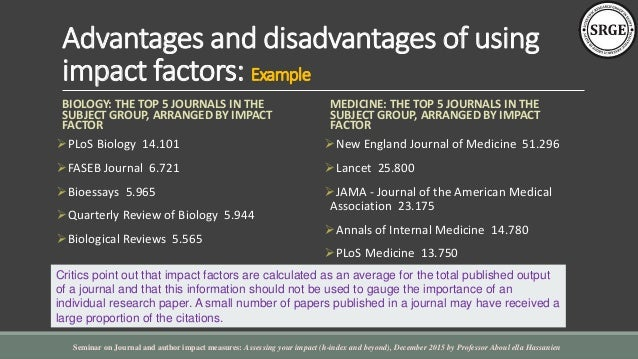 bioessays journal impact factor Physorg provides the latest news from bioessays home journals bioessays bioessays sort by: date 6 hours impact factor.