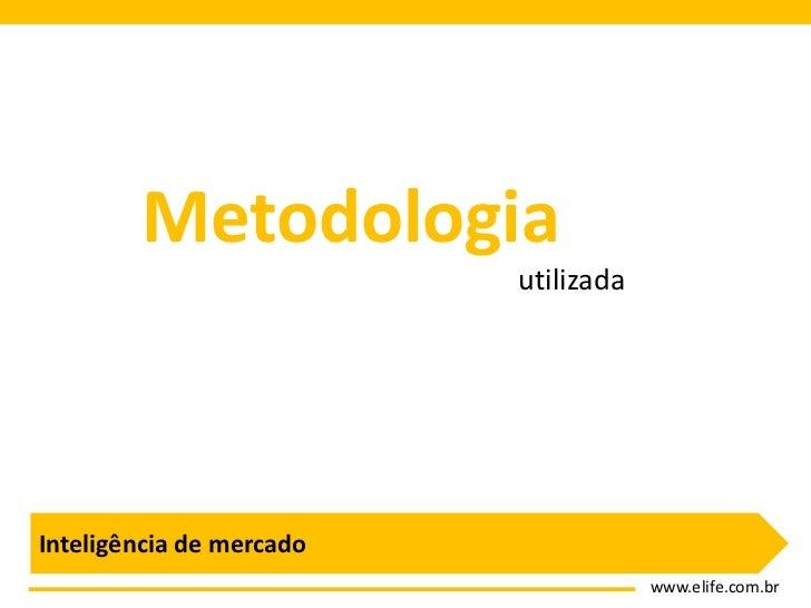 O Fail em Redes Sociais Slide 3