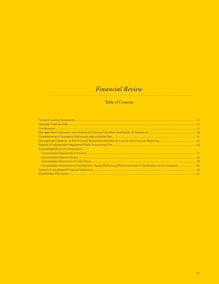 Ace cash loans hours picture 8