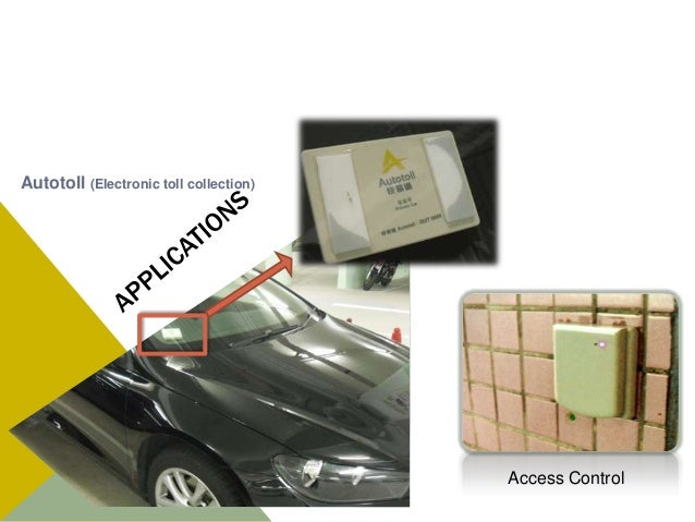 ONLINE SURVEYTarget: SMEInformation: Opinion on RFID and its applicationsSite: http://qtrial.qualtrics.com/SE/?SID=SV_9N5...