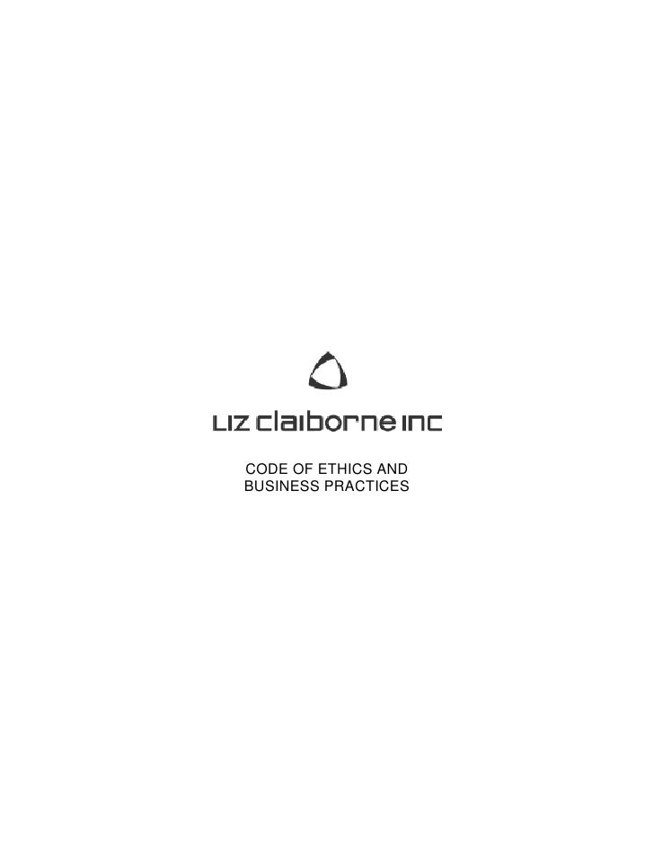 Liz Claiborne Biography
